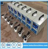 小さい金溶ける機械誘導加熱(JL-15/25)