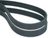 Timing Difundido + Polyv-Belts con precio razonable y alta calidad