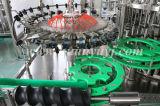 4000-5000bph de Machine van de Verwerking van het bier met Kroonkurk