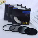 Hot Sale OEM High Performance Custom Absorbtive ND Optical Filter