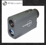 Vector Optics Hunting 6X25 Laser Range Finder Monocular 650 metros visor