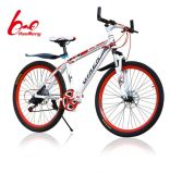 Новый велосипед горы 2016 для взрослого
