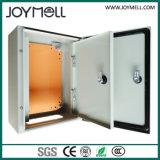 Boite électrique en acier inoxydable pour interrupteurs de puissance