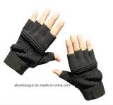 Перст армии тактический половинный резвится перчатки