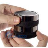 Souding 최고 작은 가장 시끄러운 구타 입체 음향 휴대용 무선 Bluetooth 스피커