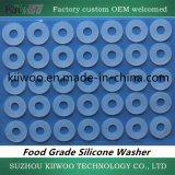 Wasmachine van het Silicone van de goede Kwaliteit de Rubber Vormende