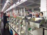 4 pompa sommergibile della vite resistente di monofase di Qgd 220V 50Hz di pollice (CE)