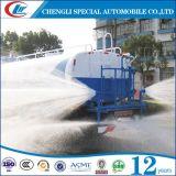 Vente d'usine à faible coût 10cbm Water Truck for Sale