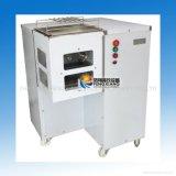Qw-10 Hot Sale Meat Cutter Machine de coupe de porc / boeuf / poisson