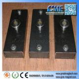 Shuttering het Systeem van de Bekisting van de Magneet prefabriceerde Concrete Magneten