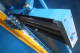 金属のためのQC11yの油圧ギロチンのせん断機械