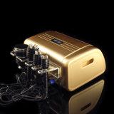 4 em 1 melhor pele do RF que aperta a máquina do levantamento de face para o uso Home (da fábrica venda diretamente)