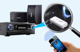 Hands-Free V2.1 USB Bluetooth Music Audio Receiver Dongle