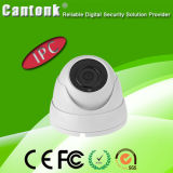 Parte superior 4 em 1 com a câmera à saída da fábrica do CCTV HD da segurança do preço (KHA-SH20)