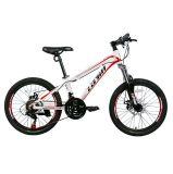 "21-Speed 20 "" /24 "" Bike горы Shimano Derailleur алюминиевого сплава /26 дюймов"