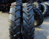 11.2-24 관과 변죽을%s 가진 AG 타이어 관개 타이어