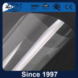 투명한 7개 밀 명확한 안전 창 유리 필름