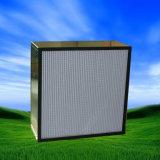 Filtros de ar da ATAC HEPA do condicionador de ar