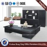 2.2m 현대 사무용 가구 할인된 관리 사무소 책상 (HX-ET14010)