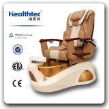 Présidence de STATION THERMALE chaude de vente Pedicure et de massage avec le modèle moderne (D102-18)