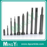 Подгонянный пунш высокой точности Piercing (UDSI0160)
