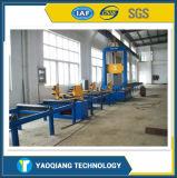 Fabrik verkaufte direkt Montage-Maschine für h-Träger