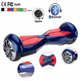 Самоката баланса собственной личности колеса доски 2 Hover Hoverboard скейтборд цветастого электрического электрического франтовской