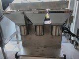 Промышленная автоматическая дробилка затира Shallot Chili сладкого картофеля томата чеснока имбиря