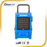 Dy-55L het eenvoudige Industriële Ontvochtigingstoestel van de Wielen van het Ontwerp Grote