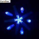 Fernsteuerungs-LED helle Kerze des Großhandelsweihnachten