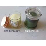 Broad Aromatherapy Knell Subway Gravel bank Candles