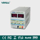Yihua bloc d'alimentation de C.C 220V ou 110V de 302d