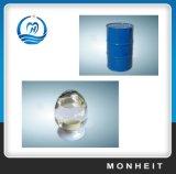 有機性統合の中間物としてNエチル2ピロリドン(NEP) 2687-91-4 C6h11no