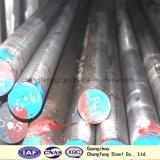 En31 / SUJ2 / GCr15 / SAE52100 Roulements en acier spécial / acier allié pour mécanique