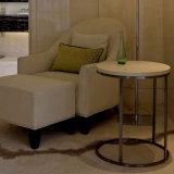 Jogo de madeira contemporâneo de cinco estrelas da mobília do quarto do hotel do Pullman