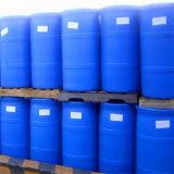 Guanidine Polyhexamethylene van Biguanidine van Polyhexamethylene van het Waterstofchloride (PHMB) Waterstofchloride