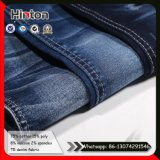 Tecido Tr Denim Jean com High Elastic 21 * 32 + 70d