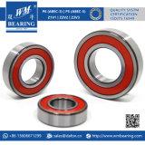 Automóvel Bearing Motor rolamento rolamento rolamento de esferas (6208 / 6208Z / 6208-ZZ / 6208-RZ / 6208-2RZ / 6208-2RZ / 6208-RS / 6208-2RS)