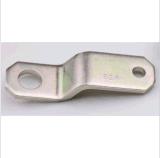 OEM подгонял гальванизированный металлический лист стали/нержавеющей стали формируя штемпелевать