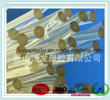 Präzisions-medizinischer Katheter durch spezielle Materialien der China-Fertigung
