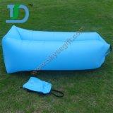 大きい品質の熱い販売のCustomeプリント屋外の空気ソファー