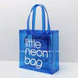 Sac chaud de PVC de vente/sac de cadeau/sac à main en plastique