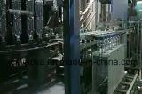 Flaschen-Ausdehnungs-Blasformen-Maschine des automatischen Haustier-2000ml kosmetische