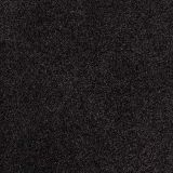 De gekleurde Lichaam Verglaasde Rustieke Tegel van de Vloer van het Porselein (JZ6V3B)