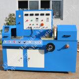 Máquina do teste do acionador de partida do alternador para o caminhão, barramento