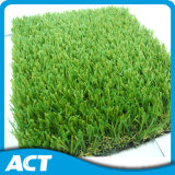 ホームのためのStablizedの紫外線総合的な泥炭の自然な見る草