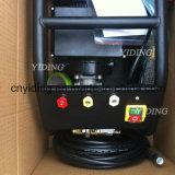1160psi 8L/Min elektrische Druck-Unterlegscheibe (HPW-DTE0808DC)