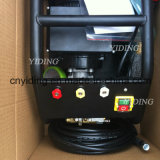 rondella elettrica di pressione di 1160psi 8L/Min (HPW-DTE0808DC)