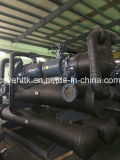 Wassergekühltes zentrales Kühler-Gerät