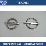 Emblema auto modificado para requisitos particulares del coche de la etiqueta engomada de la carrocería de la insignia del coche del manejo de Ovel